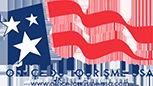 The USA Tourism Board
